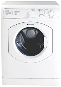 Hotpoint First Edition Washing Download Free Apps