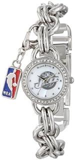 Game Time Women's NBA-CHM-UTA