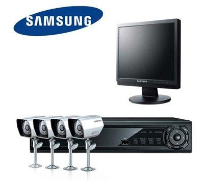kameraattrappe 39 dm380 39 mit betriebsleuchte die ideale erg nzung zur berwachungskamera 39 am380. Black Bedroom Furniture Sets. Home Design Ideas