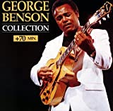 George Benson The Collection