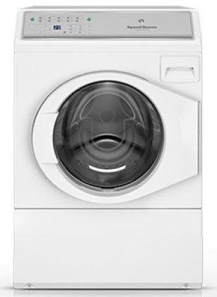 best commercial grade washing machine