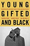 Young, Gifted, and Black: Promoting High Achievement Among African-American Students (0807031542) by Theresa Perry