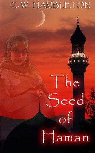 The Seed of Haman ( The HaZikaron Series) PDF