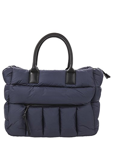 woolrich-womens-top-handle-bag-blue-blue-one-size