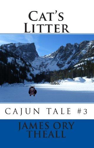 cats-litter-cajun-tale-3-cat-touchette-series-english-edition