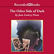 The Other Side of Dark | [Joan Lowery Nixon]