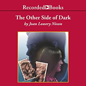 The Other Side of Dark Audiobook