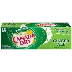 7-up-canada-dry-ginger-ale-12-ounce-pack-of-24-by-7up