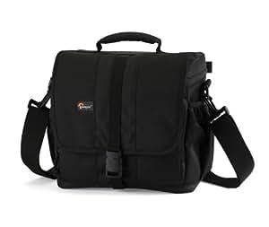 Lowepro Adventura 170 Camera Shoulder Bag for DSLR or Camcorder