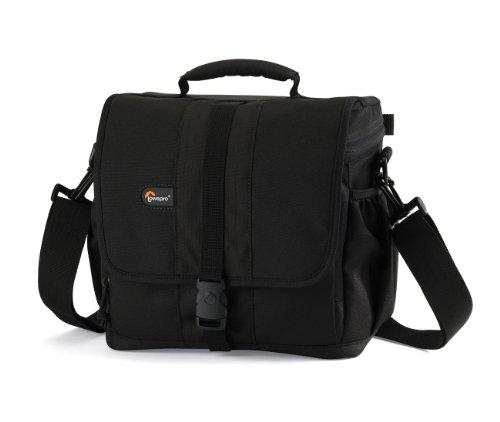 lowepro-adventura-170-bolsa-con-compartimientos-para-camaras-negro