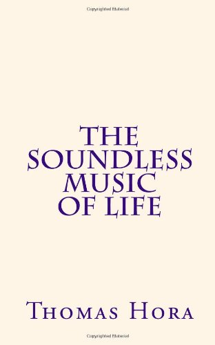 The Soundless Music of Life: Mental Liberation from Calculative and Interaction Thinking