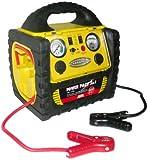 APA 16547 Arrancador batería 5 en 1 (12 V/600 A)
