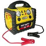 APA 16547 Power Pack 5 in 1