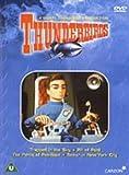 Thunderbirds: Volume 1 [DVD] [1965]