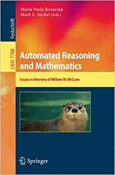 Related AS and A Level Computer Science essays