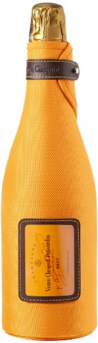 veuve-clicquot-yellow-label-champagne-reims-in-cooling-jacket-nv-75-cl