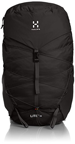 haglofs-lim-lite-25-mochilas-negro-2016