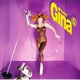 Freshby Gina G