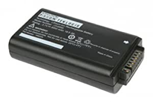 Psion Teklogix 5000mAh Lithium Rechargeable Battery for Psion Teklogix Ikon Rugged PDA