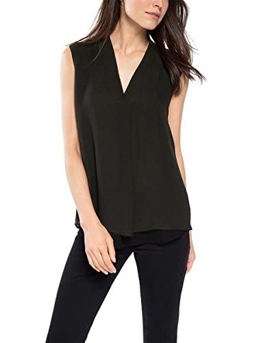 Esprit Collection Top