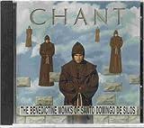 Songtexte von The Benedictine Monks of Santo Domingo de Silos - Chant