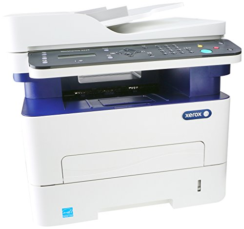 xerox-workcentre-3225-dni-monochrome-multifunction-printer