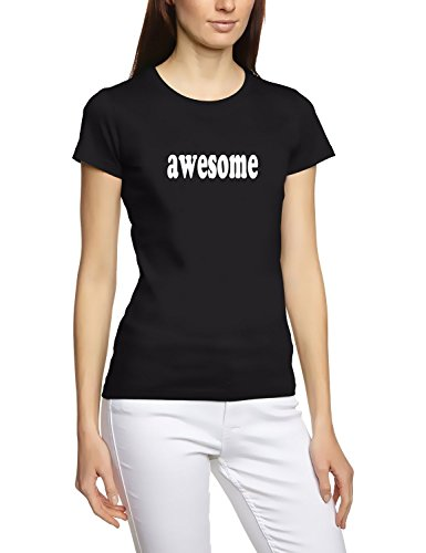 awesome-t-shirt-bam-how-i-met-your-mother-v1-nero-taglia-xl