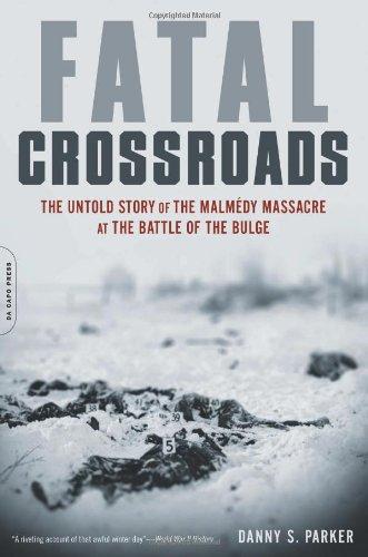 Fatal Crossroads: