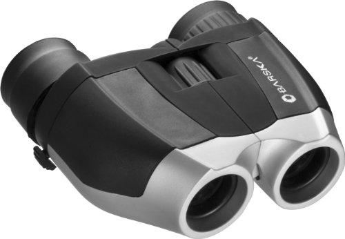 Barska 6-18X21 Colorado Zoom Binoculars