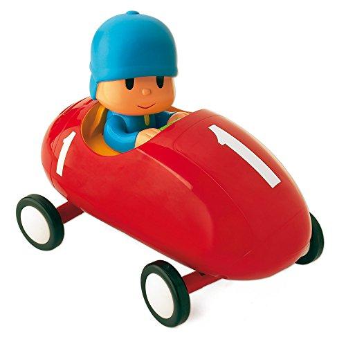 pocoyo-coche-de-carreras-bandai-87075
