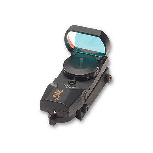 Buckmark Reflex Sight
