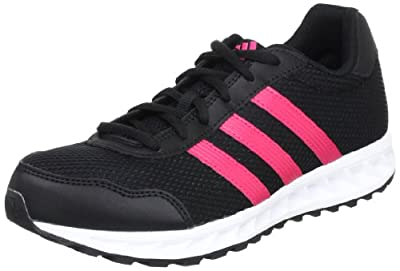 adidas Womens Falcon Pro Running Shoes from Vista Trade Finance & Services S.A.