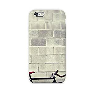 The palaash Mobile Back Cover for Apple I Phone 6