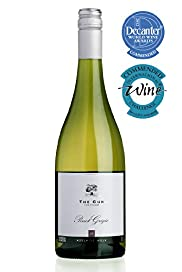 The Gum Pinot Grigio 2012 - Case of 6