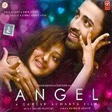 Neeraj Sridhar Neeraj Sridhar - Angel - This Is Not a Love Story -This I