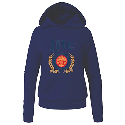miller-lite-printed-for-ladies-womens-hoodies-sweatshirts-pullover-outlet