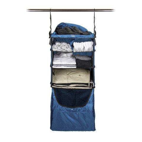 portable-shelving-luggae-insert-rise-gear-blue
