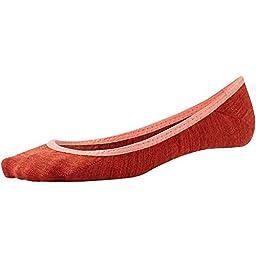 SmartWool Women\'s Secret Sleuth Socks