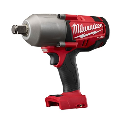 """Milwaukee 2764-20 M18 Fuel 3/4"""" High-Torque Impact Wrench With Ring Tool Only"""