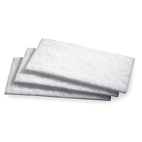scouring-pad-white-3-1-2in-l-5in-w-pk10-by-ability-one