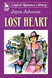 Lost Heart (Linford Romance Library) (0708949800) by Johnson, Joyce