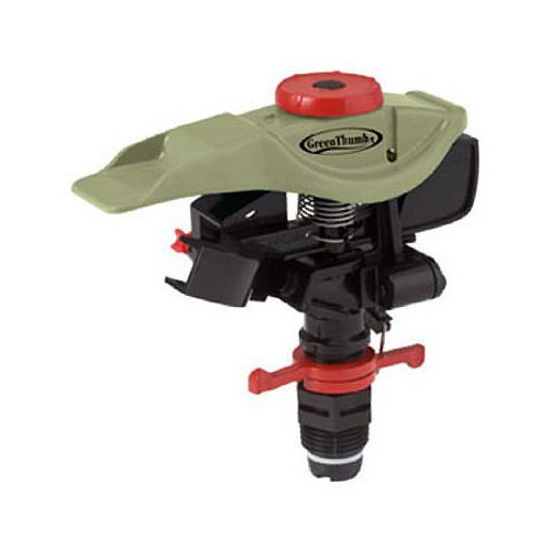 Gilmour-193HGT-Green-Thumb-Impulse-Automatic-Lawn-Sprinkler-Head