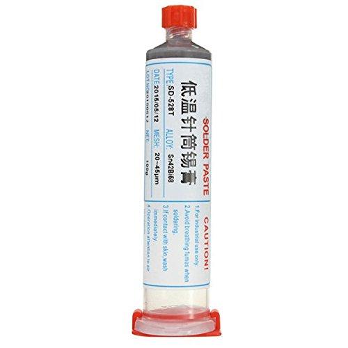 yongse-sn42bi58-lotpaste-niedrigen-temperatur-low-melt-bleifreien-smt-schmelzpunkt-138-c
