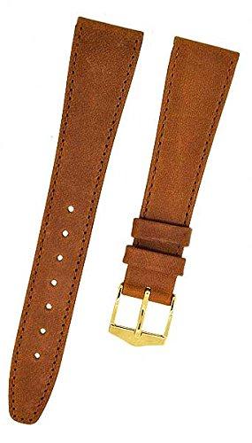 fortis-swiss-uhrenarmband-leder-braun-mit-brauner-naht-18mm-neu-8805