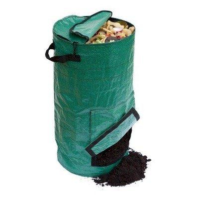 composter-garden-compost-gardening-compost-bag-265-litres