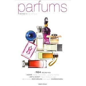Parfums Edition 2009