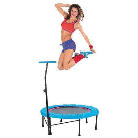 trampolin test 2016 die besten testsieger im vergleich. Black Bedroom Furniture Sets. Home Design Ideas