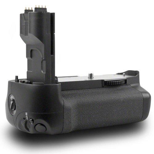 aputure-bp-e7-empunadura-de-bateria-para-canon-eos-7d