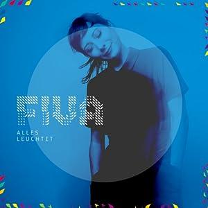 Alles Leuchtet (Farbiges Doppelvinyl+CD) [Vinyl LP] [Vinyl LP]