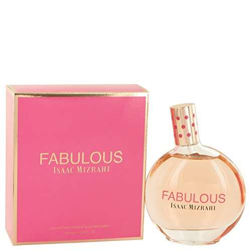 fabulous-isaac-mizrahi-by-isaac-mizrahi-for-women-eau-de-parfum-spray-34-oz
